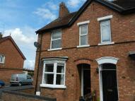 Evesham property to rent