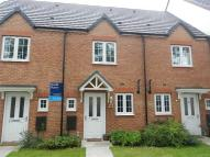 2 bedroom property to rent in Evesham