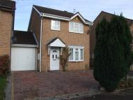 3 bedroom home to rent in Evesham