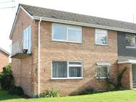 2 bed Flat to rent in Evesham
