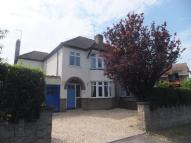 4 bed house in Evesham