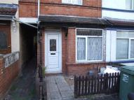 property to rent in Redditch