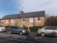 2 bed house to rent in Evesham