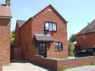 3 bedroom home to rent in Wickhamford