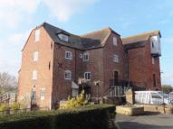 Flat to rent in Tewkesbury