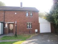 2 bedroom Terraced house in May Avenue, Cheadle Hulme