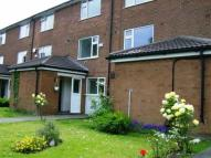 2 bed Apartment to rent in Stanley Road...