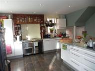 5 bedroom semi detached house in Ack Lane East, Bramhall