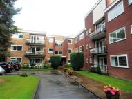 Apartment in Clysbarton Court...