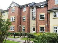 Apartment in Coppice House, Poynton