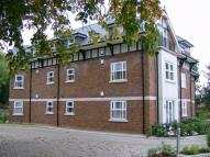 2 bed Apartment to rent in Woodbury Park...