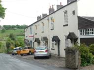 1 bedroom Cottage to rent in Mill Brow, Marple Bridge