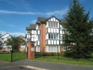 2 bed Apartment in South View Gardens...