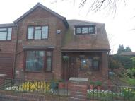 4 bedroom Detached home to rent in Kingsway, Gatley
