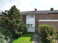 semi detached house to rent in Parsonage Way, Cheadle