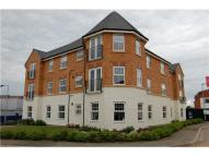 2 bed Flat in Conyger Close...
