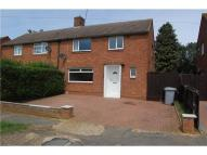 3 bed semi detached property to rent in Hillcrest Avenue Burton...