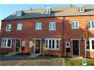 4 bed Terraced home in Pascal Close, Corby