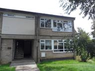 Flat to rent in Stour Road, Corby