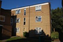Flat in Browning Walk, Corby