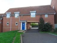 2 bedroom Flat to rent in Bluebell Close, Corby