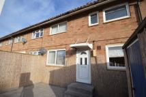 3 bed Maisonette for sale in Welland Vale Road, Corby