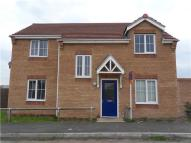 Cheltenham Detached house to rent