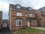 property to rent in Sandown Close, Corby