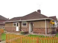 2 bed Semi-Detached Bungalow for sale in Surrey Close, Corby