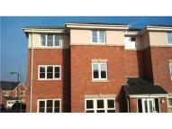2 bed Apartment in Fontwell Crescent Corby