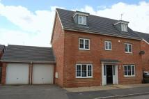 5 bedroom Detached property for sale in Rochester Road...