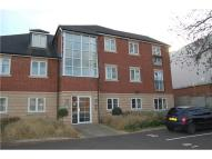 Flat to rent in Woodleigh Place Corby