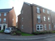 2 bedroom Flat to rent in Fieldfare Close...