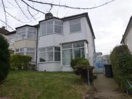 3 bed house in Easterly Road, LEEDS