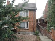 2 bedroom home to rent in St James Drive...