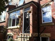 2 bedroom Terraced property in Pasture Parade, LEEDS
