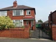 3 bed semi detached property to rent in Arlington Road, LEEDS