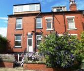4 bedroom home to rent in Lumley Place, LEEDS
