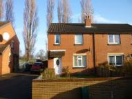 3 bed semi detached property in Buller Court, Harehills...