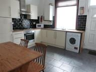 4 bedroom home to rent in Harold Grove, LEEDS