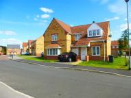 3 bed property in Gladedale Avenue, LEEDS