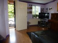 2 bed property to rent in Wharfedale Avenue...