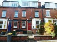 5 bedroom Terraced property to rent in Grimthorpe Place, LEEDS