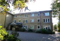 Retirement Property to rent in Ladywood Road, LEEDS