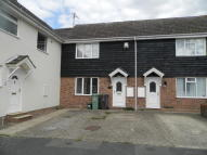 2 bed Terraced home in BARWELL WAY, Witham, CM8
