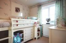 4 bed new home in Main Road, Maddiston...