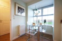4 bedroom new home in Main Road, Maddiston...