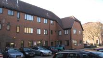 property to rent in Block C,
