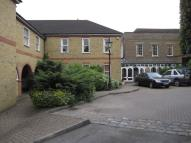 property to rent in The Colonnade,