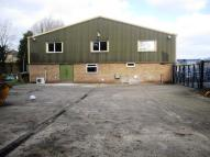 property to rent in Unit 1, Francis Works,